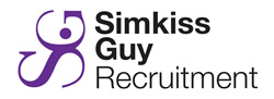 Simkiss Guy Recruitment