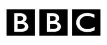 Apprentice Broadcast Operator