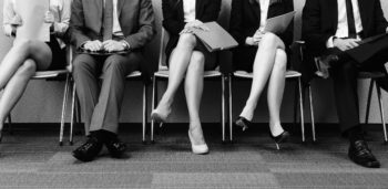Diversity Standard highlights focus on Recruitment Agencies