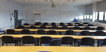 BAME Teachers subjected to Unconscious Bias f