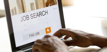 Helpful Advice to Follow during a Job Search f