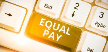 UK Ethnicity Pay Gap Figures still needs Progress f
