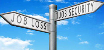 Home Desiblitz Jobs