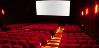 Cinemas to take Anti-Racist action with New Guide f