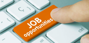 Tips to Take to Always be Ready for Job Opportunities f