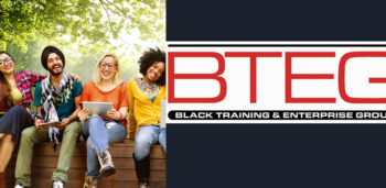 Proportion of BAME People in Apprenticeships still Low f