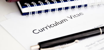 CV Mistakes to Avoid Making when Applying for Jobs f