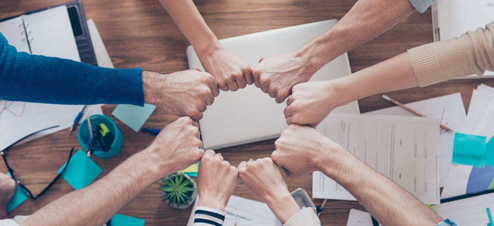 7 Tips for Building Trust in the Workplace f