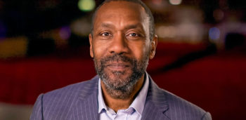 Sir Lenny Henry study shows 64% BAME Actors faced Racism f