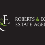 Roberts & Egan Estate Agent
