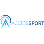 Accesssport