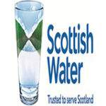 Scottish Water