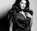 2000's Bollywood Beauties