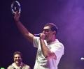 Punjabi MC wins award