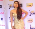 59th Filmfare Awards 2014