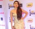 59th Filmfare Awards 2014