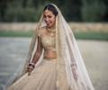 Ambika & Rahul gallery 10