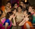 Ambika & Rahul gallery 14