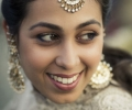 Ambika & Rahul gallery 17