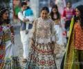 Ambika & Rahul gallery 6