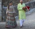Ambika & Rahul gallery 7