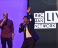 Asian Network Live 2016
