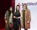 Asian Women of Achievement 2016 Winners