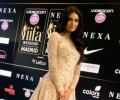 Best Dressed at the IIFA Awards 2016