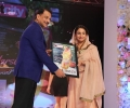 HT Most Stylish Award May 2016