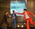 Hindustan Times Most Stylish Awards 2016