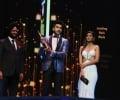 IIFA Awards Winners 2016