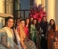 Parth & Anushree wedding Vienna