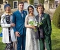 james jagger wedding to anoushka sharma - gallery10