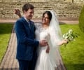 james jagger wedding to anoushka sharma - gallery9