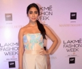 Manish Malhotra 'ELEMENTS' opens Lakmé S/R 2016