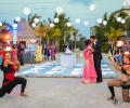 Nirali and Nimeet wedding - Mexico - gallery14