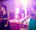Nirali and Nimeet wedding - Mexico - gallery15