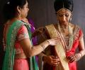 Nirali and Nimeet wedding - Mexico - gallery2