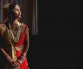 Nirali and Nimeet wedding - Mexico - gallery6