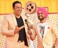 PTC Punjabi Film Awards 2016 Winners