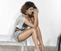 Priyanka Chopra ~ The Most Desirable Woman of 2015