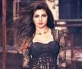 Priyanka Chopra ~ The Most Desirable Woman of 2015