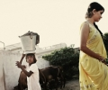 Steven Young Divya & Kalpesh - gallery 1