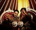 Steven Young Divya & Kalpesh - gallery 14
