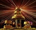 Steven Young Divya & Kalpesh - gallery 15