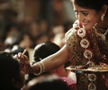 Steven Young Divya & Kalpesh - gallery 19