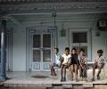 Steven Young Divya & Kalpesh - gallery 24