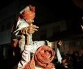 Steven Young Divya & Kalpesh - gallery 25