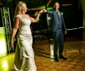 Multicultural Indian Wedding by Steven Young