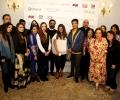 Aashni & Co Wedding Show
